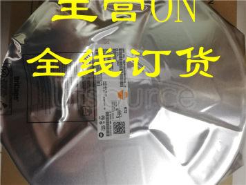 NCP45560IMNTWG-H