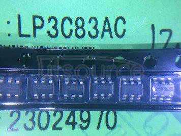 LP3C83AC