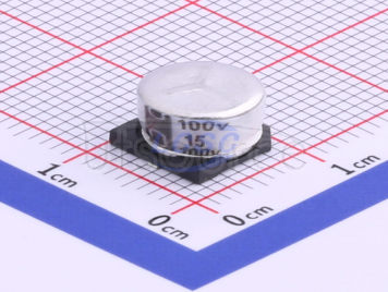 Ymin VMMD0622A150MV(5pcs)