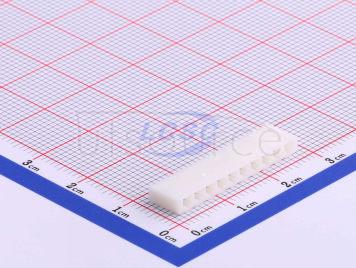HX(Zhejiang Yueqing Hongxing Elec) HX25006-10Y(20pcs)