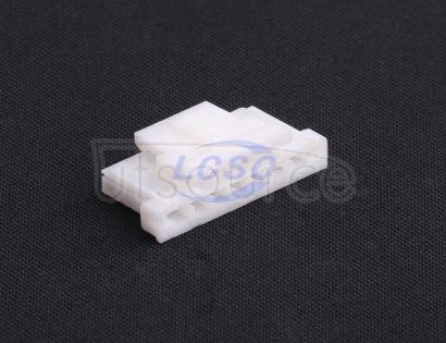 HX(Zhejiang Yueqing Hongxing Elec) HX20022-7P(20pcs)