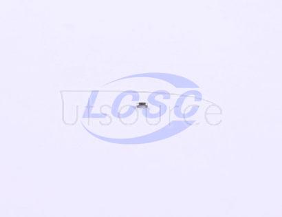 UNI-ROYAL(Uniroyal Elec) 0201WMF3923TEE(100pcs)