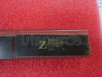 Z8018010PSC