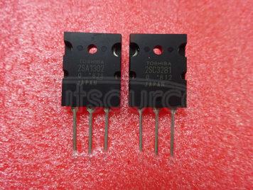 2SA1302,2SC3281