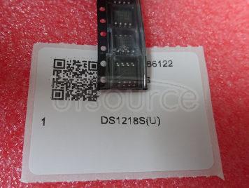 DS1218S