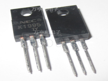 2SK1995
