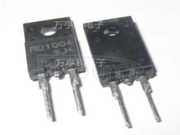 RD1004