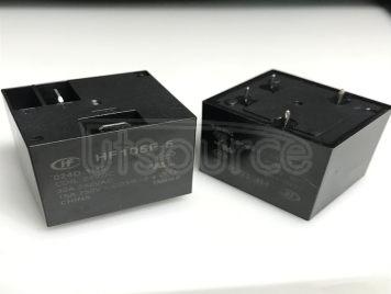 HF105F-5-024D-1HS