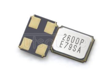 FA-118T 32.0000MA10Z-AJ3 X1E000251005900