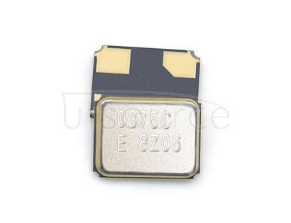TSX-3225 25.0000MF20X-C0
