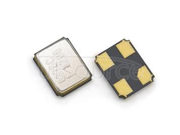 TSX-3225 25.0000MF10Z-W0