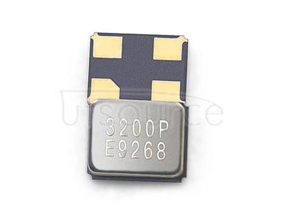 FA-128 24.0000MF10Z-AJ0