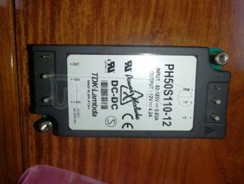 PH50S110-12