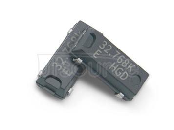 Q13MC3062014400 MC-306 32.768000KHZ 6PF ±20PPM -40~+85℃