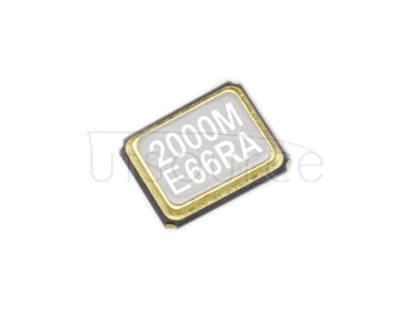 FA-128 26.0000MF10Z-AC FA-128 26.000000MHZ 9PF ±10PPM -40~+85℃
