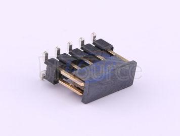 Wcon 1125-1205S3M113R1
