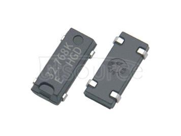MC-306 32.7680KA-AG5:ROHS