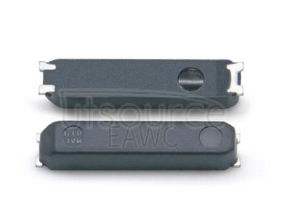 Q13MC1462000100 MC-146 32.768000KHZ 7PF ±20PPM -40~+85℃
