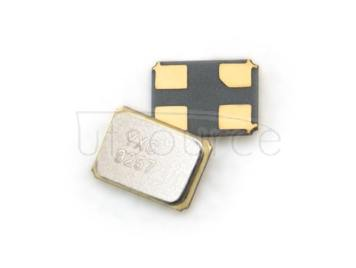 YXC YSX1612SL 1.6x1.2mm 26MHZ 9PF 10PPM X161226MLB4SI