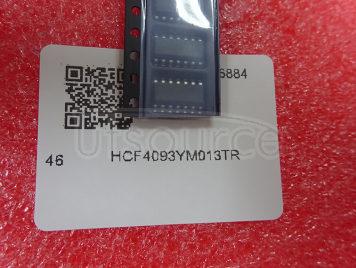 HCF4093YM013TR