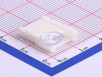 HX(Zhejiang Yueqing Hongxing Elec) HX20022-5R(10pcs)