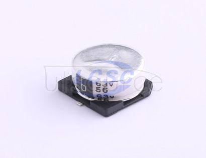 Ymin VMME0691J560MV(5pcs)