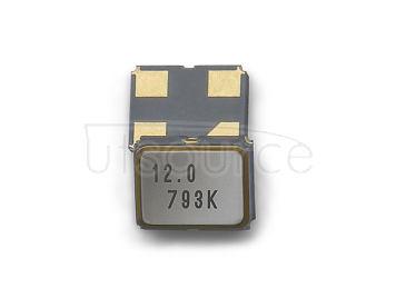 SG-210STF 25.0000MY5