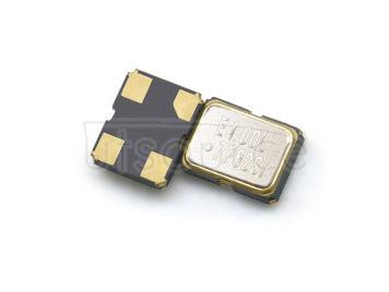 SG-310SCF 37.1250ML6