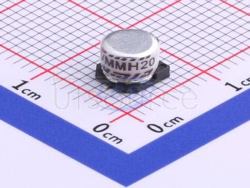 Ymin VMMB0571K2R7MV(10pcs)