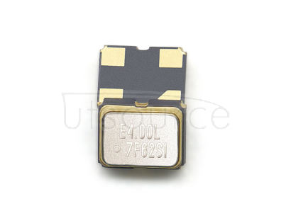 SG-310SCF 24.5760ML0 EPSON SG-310SCF 24.576000MHZ L  ±50PPM -40~+85℃ CMOS