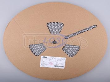 Ymin VMMB0572C1R0MV(10pcs)
