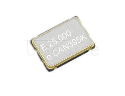 SG7050VAN 100.000000M-KEGA