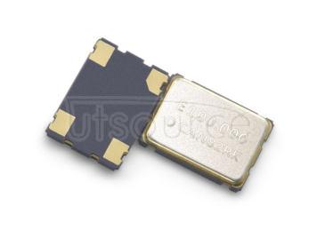 SG7050CBN 125.000000M-TJGA0