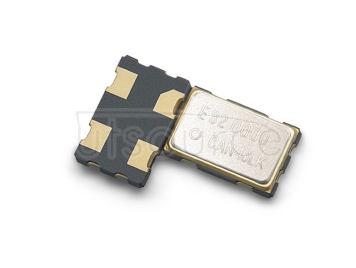 SG5032CAN 27.000000M-TDBA0