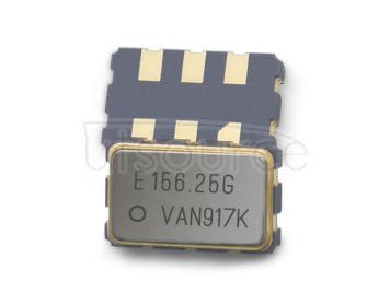 SG5032VAN 156.250000-KJGA