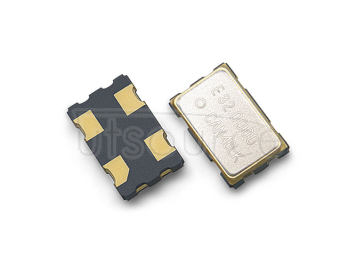 SG5032CAN 8.000000M-TJGA3