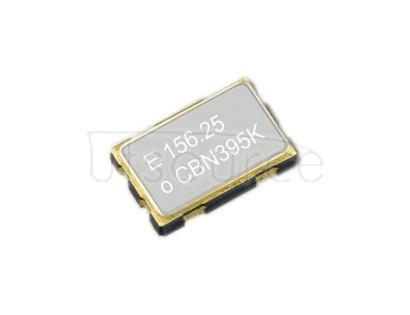 SG5032CAN 50.000000M-TJGA3 EPSON SG5032CAN 50.000000MHZ TJGA ±50PPM -40~+85℃ CMOS