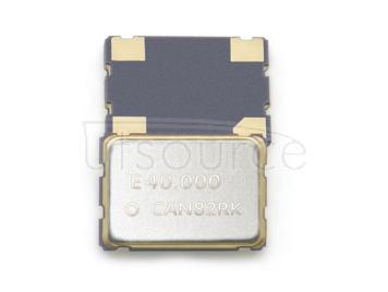 SG7050CAN 25.000000M-TLGA3
