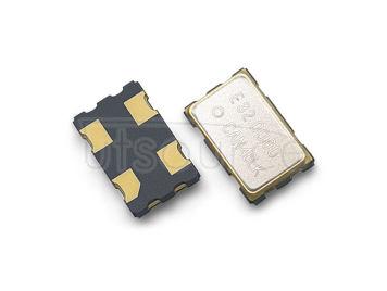 SG5032CAN 24.000000M-TLGA3