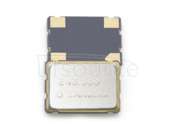 SG7050CAN 27.000000M-TJGA3
