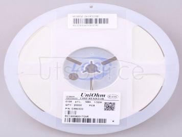 UNI-ROYAL(Uniroyal Elec) 0105WHF1693TDE(50pcs)