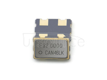 SG5032CAN 16.000000M-TJGA3