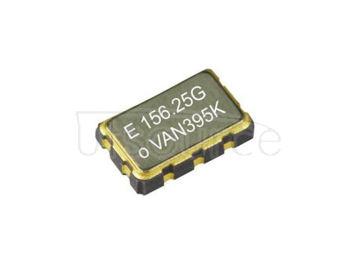 SG5032VAN 156.250000-KJGA3