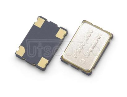SG7050VAN 100.000000M-KEGA EPSON SG7050VAN EPSON Differential Crystal Oscillator 100MHZ KEGA