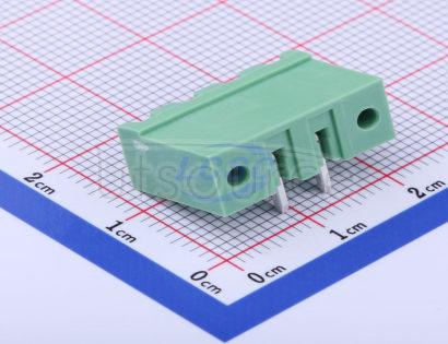 Wcon PM508-1R02ASM2(7pcs)