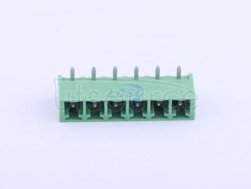Wcon PM381-1R06ASM1