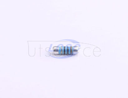 Viking Tech CSRV0204FTCV0100(10pcs)