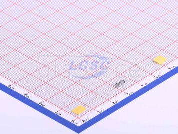 Huaxing Mechanical-Elec. FR1/4W-10Ω±5%T52(50pcs)