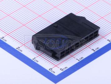 XKB Connectivity X3025HF-2x08G-N2
