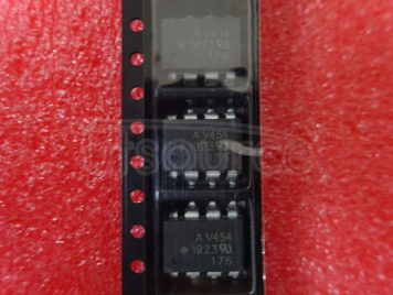 HCPL-V454-020